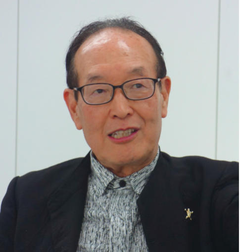 f:id:hiroshi-kizaki:20190420214902p:plain