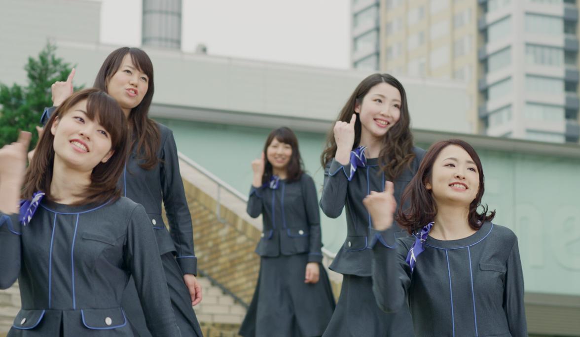 f:id:hiroshi-kizaki:20190422075928p:plain