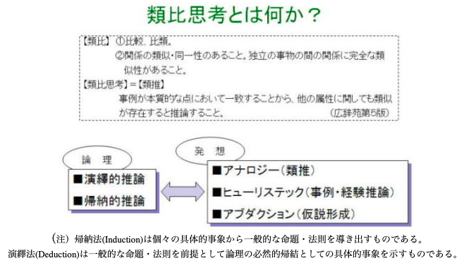f:id:hiroshi-kizaki:20190423191329p:plain