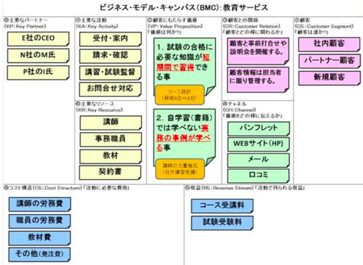 f:id:hiroshi-kizaki:20190423194132p:plain
