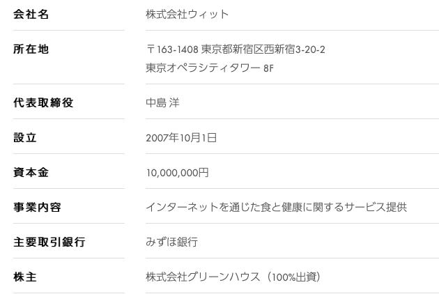 f:id:hiroshi-kizaki:20190527074503p:plain