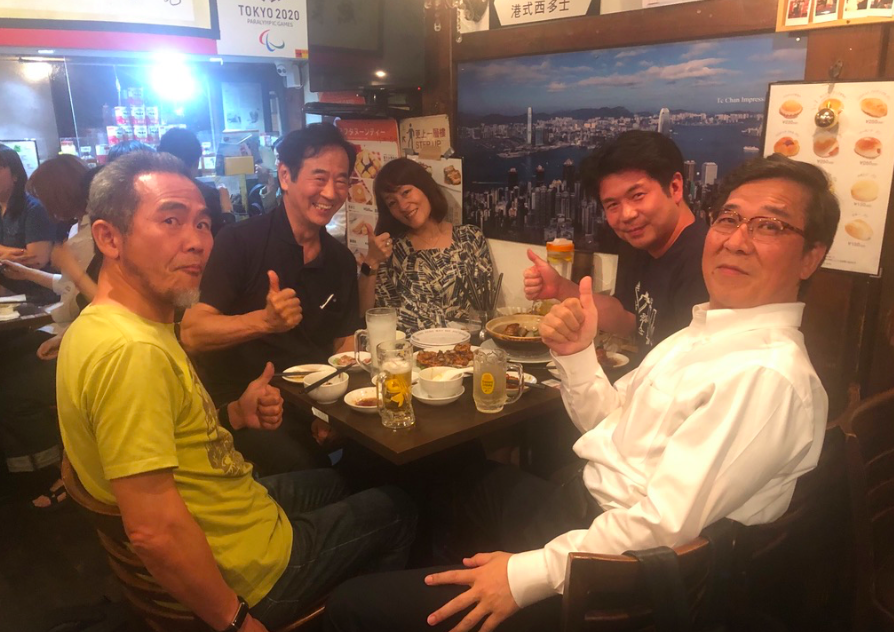 f:id:hiroshi-kizaki:20190602110057p:plain
