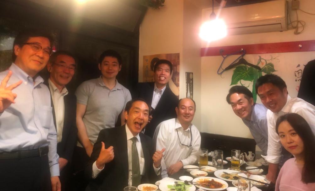 f:id:hiroshi-kizaki:20190602111429p:plain