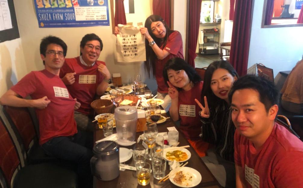 f:id:hiroshi-kizaki:20190602111645p:plain