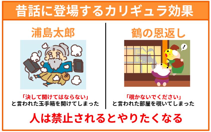 f:id:hiroshi-kizaki:20190606222803p:plain