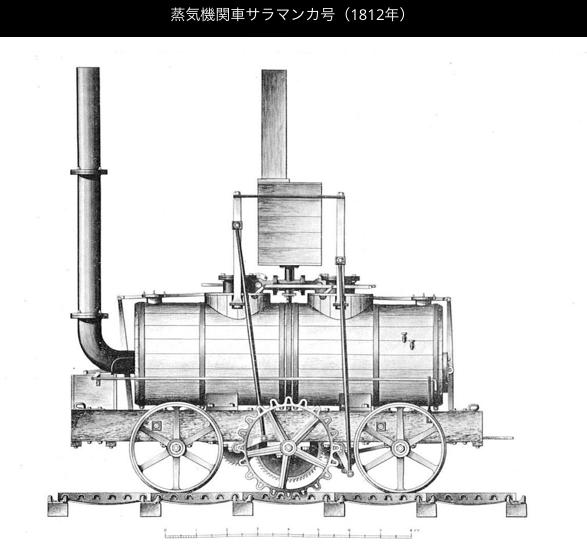 f:id:hiroshi-kizaki:20190618220600p:plain