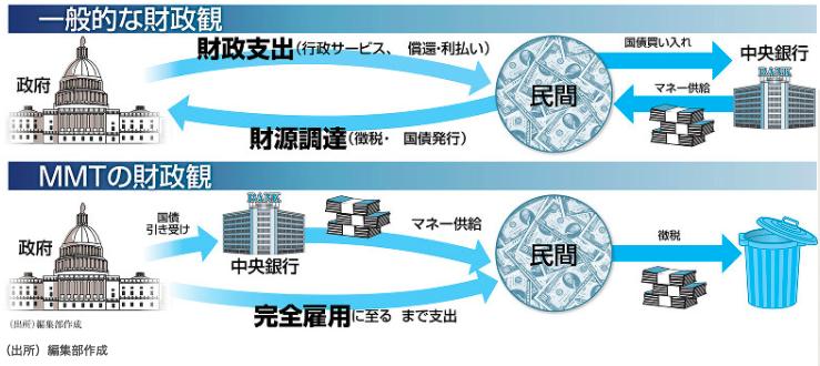 f:id:hiroshi-kizaki:20190623174607p:plain