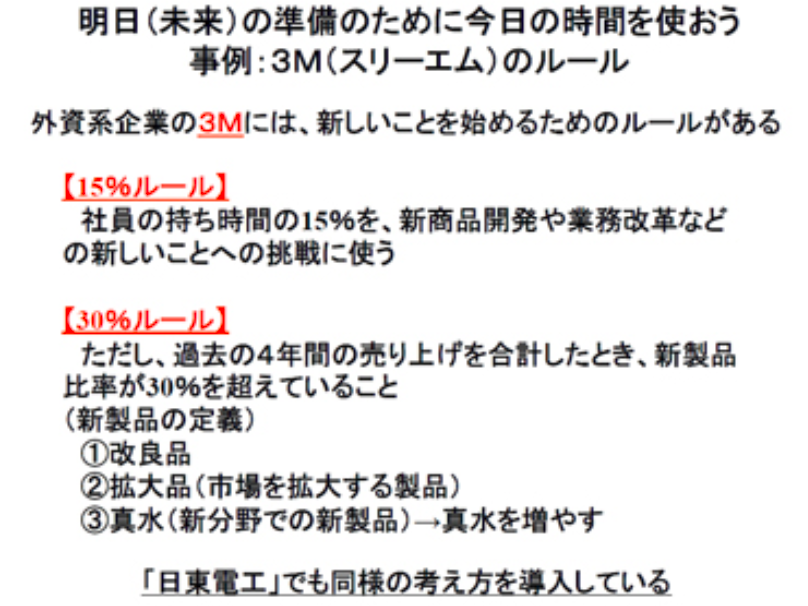 f:id:hiroshi-kizaki:20190702223740p:plain