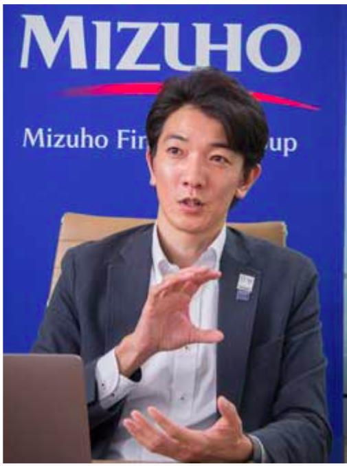 f:id:hiroshi-kizaki:20190714085901p:plain