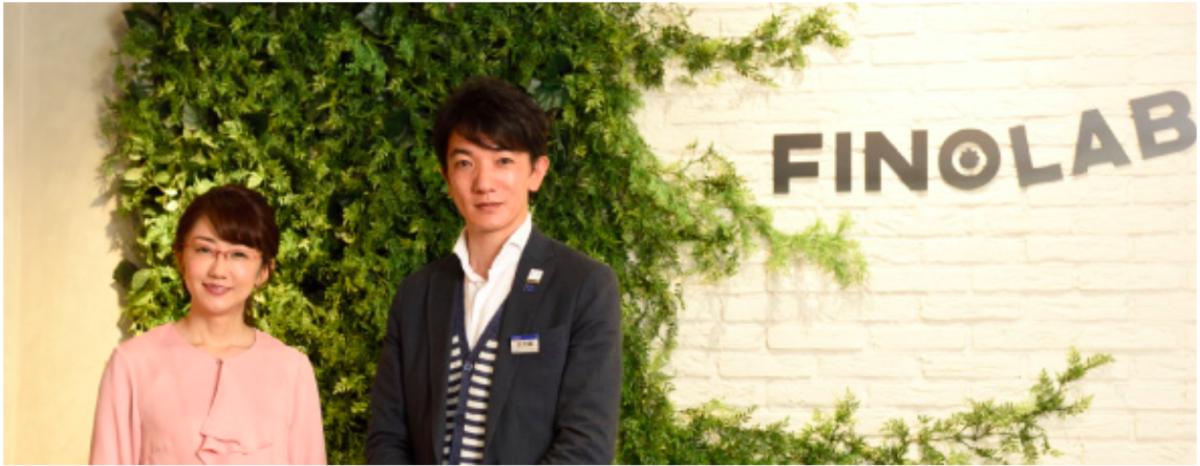 f:id:hiroshi-kizaki:20190714091336p:plain