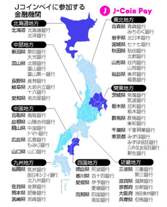 f:id:hiroshi-kizaki:20190714102237p:plain
