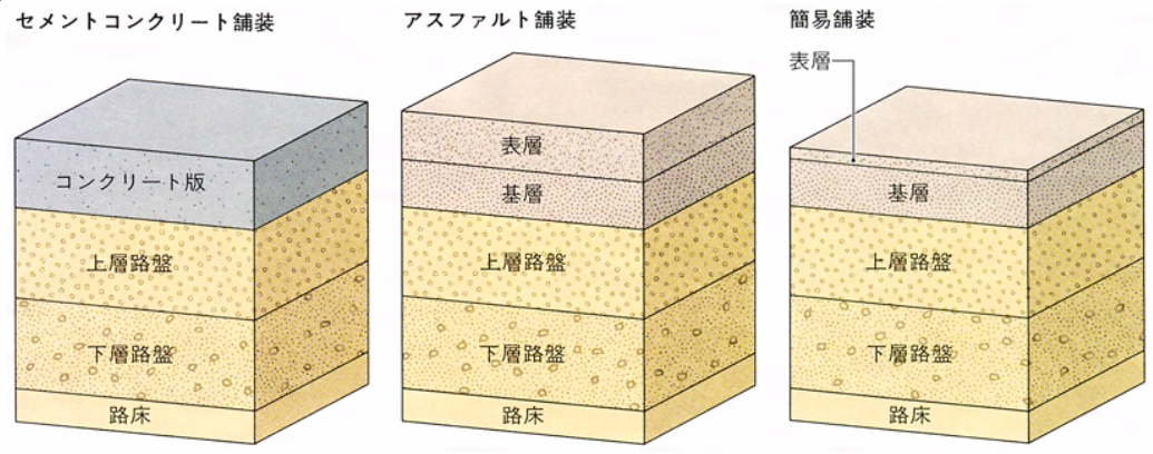 f:id:hiroshi-kizaki:20190923164203p:plain