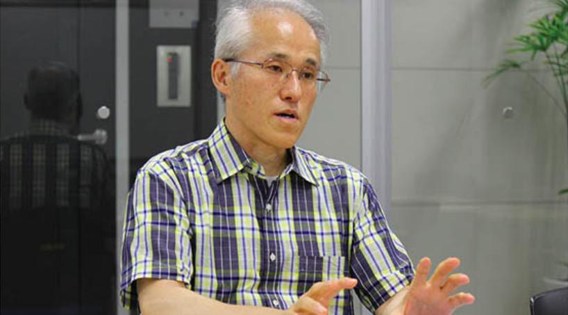 f:id:hiroshi-kizaki:20190928172115p:plain