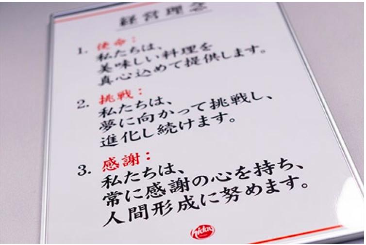 f:id:hiroshi-kizaki:20191201181916p:plain