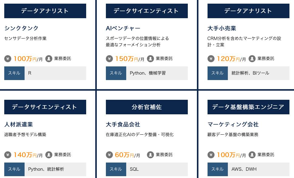 f:id:hiroshi-kizaki:20191212224620p:plain