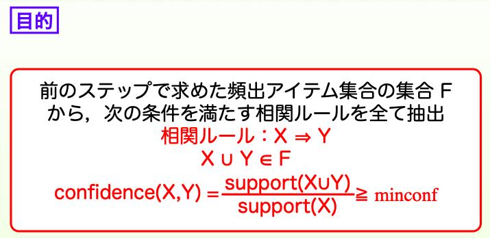 f:id:hiroshi-kizaki:20191213002429p:plain
