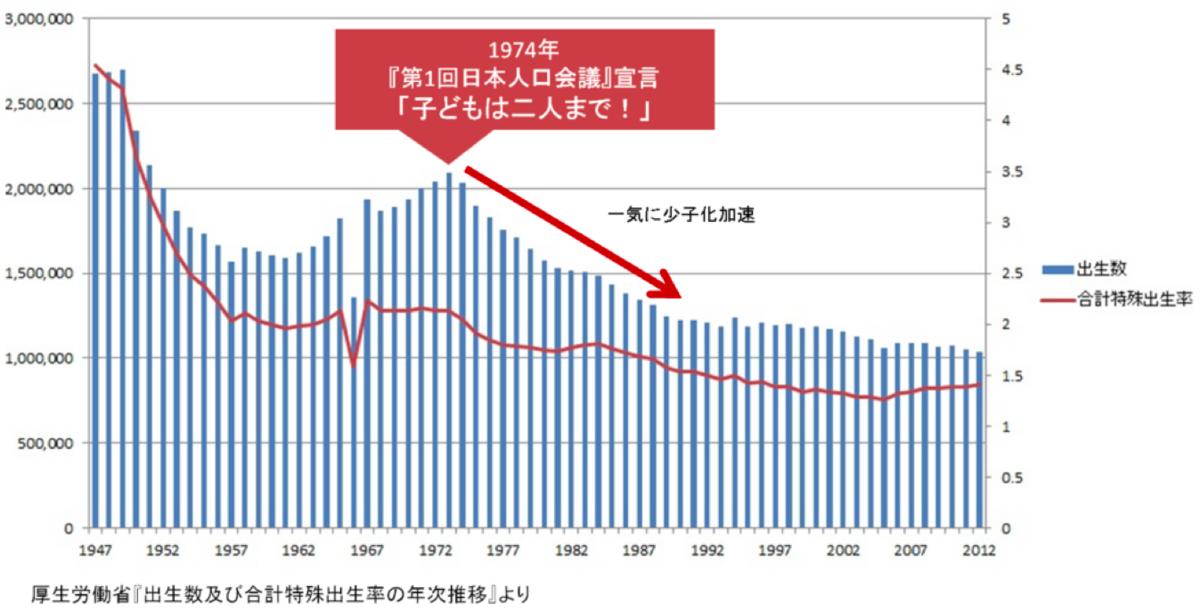 f:id:hiroshi-kizaki:20200111203756p:plain
