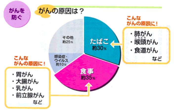f:id:hiroshi-kizaki:20200206183731p:plain