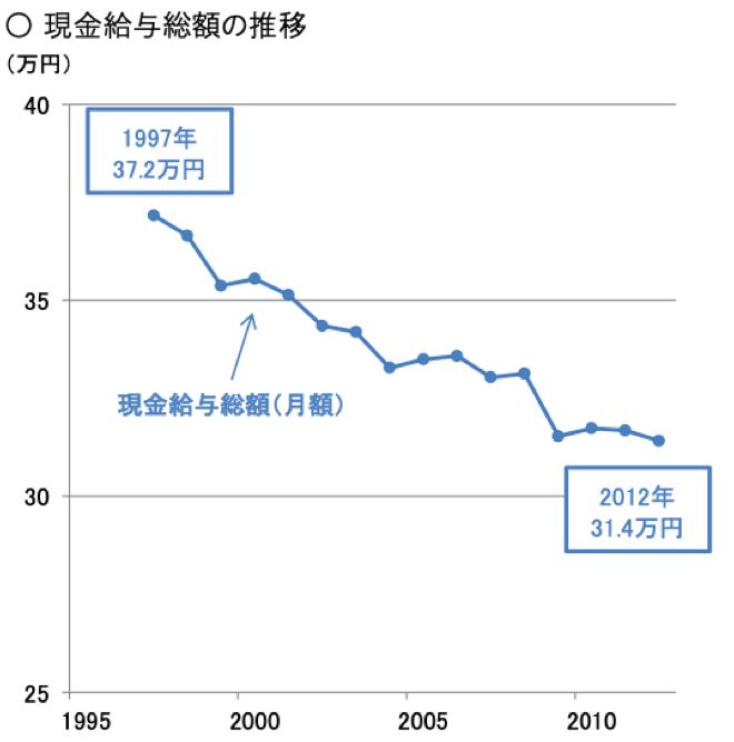 f:id:hiroshi-kizaki:20200212191445p:plain