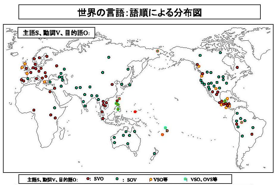 f:id:hiroshi-kizaki:20200401221818p:plain