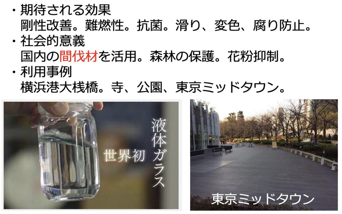 f:id:hiroshi-kizaki:20201214220229p:plain