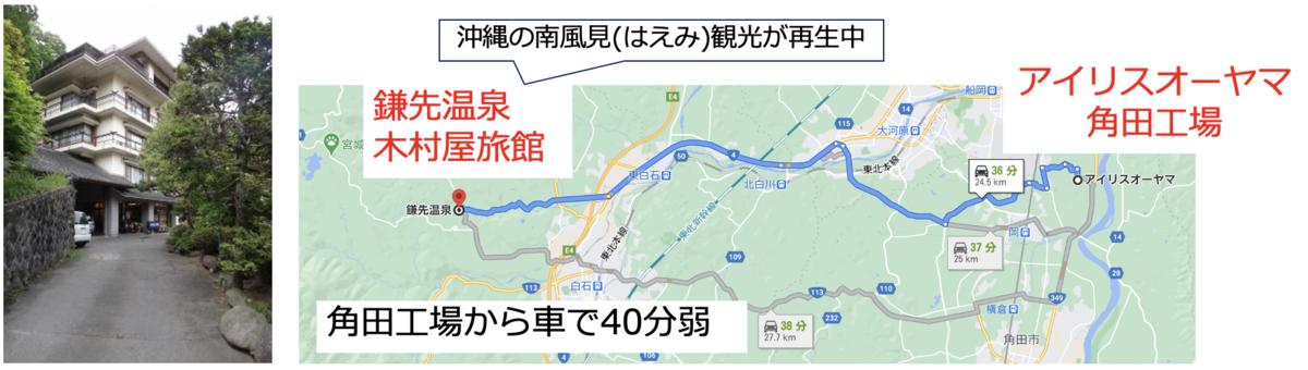 f:id:hiroshi-kizaki:20201214220311p:plain