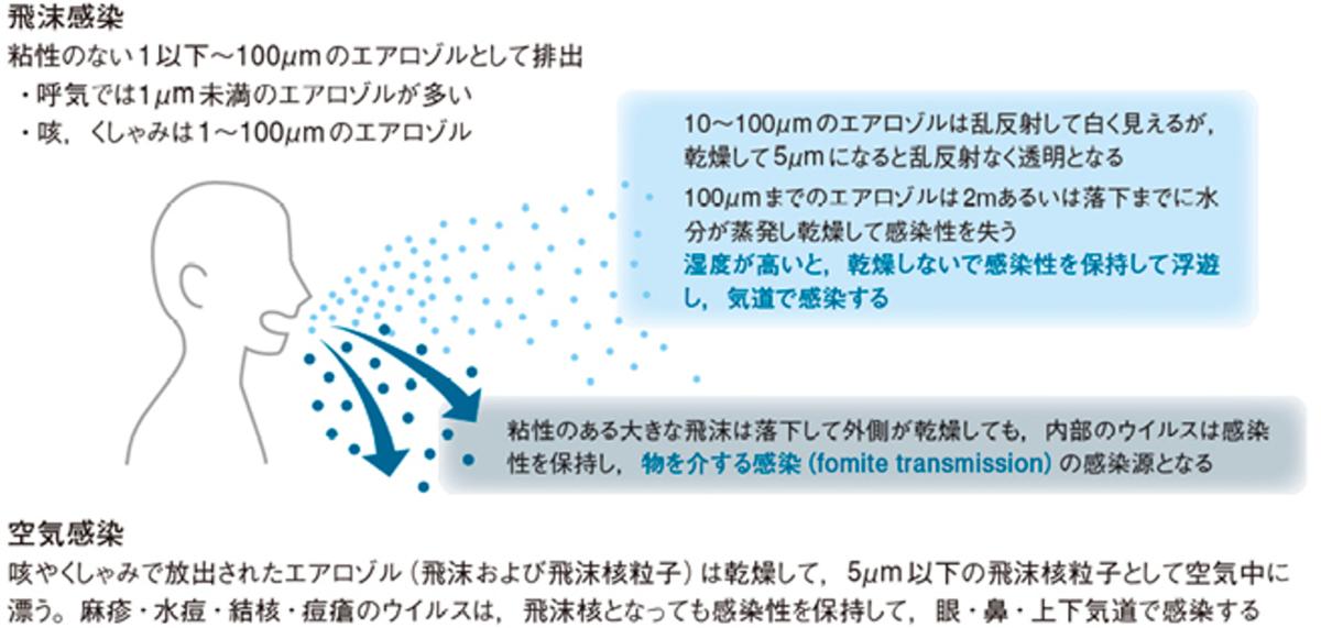 f:id:hiroshi-kizaki:20210221105456p:plain