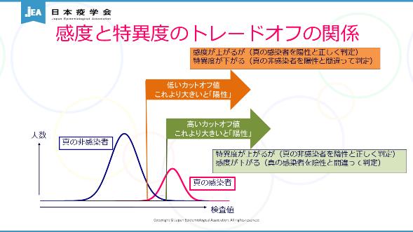 f:id:hiroshi-kizaki:20210221112608p:plain