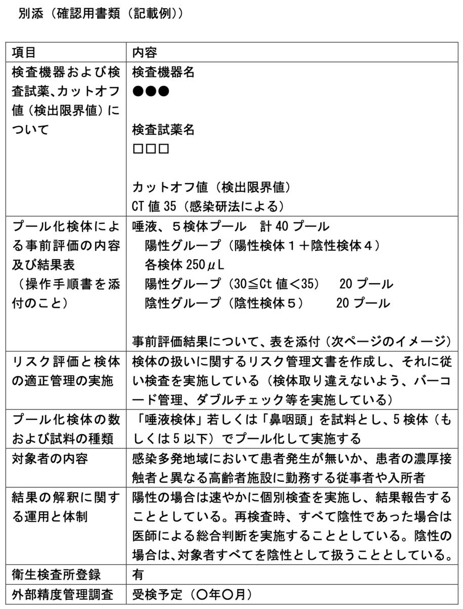 f:id:hiroshi-kizaki:20210224191754p:plain