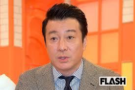 f:id:hiroshi-tentyo:20200801085825j:plain