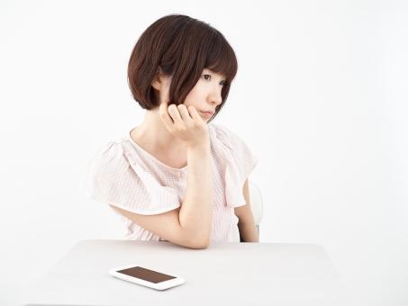 f:id:hiroshi-tentyo:20200909151515j:plain