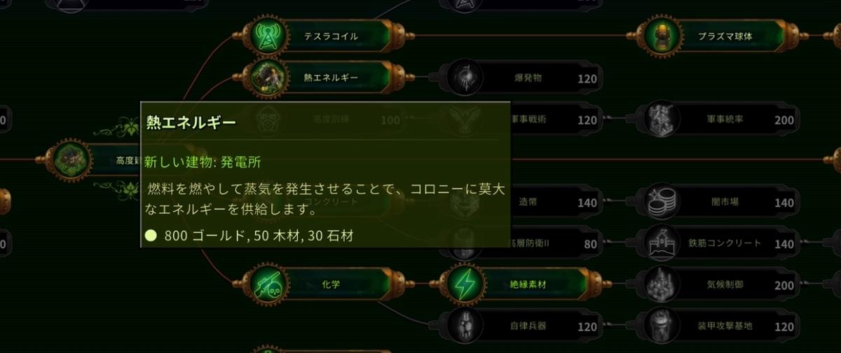 f:id:hiroshi-tentyo:20201002145457j:plain