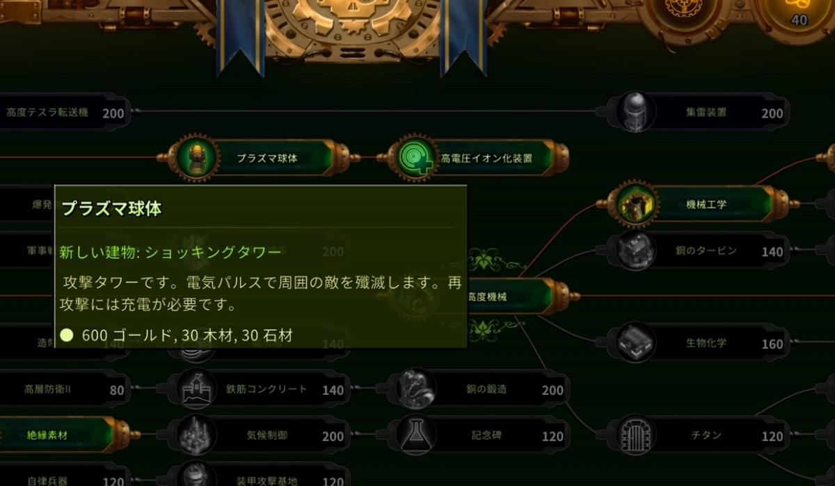 f:id:hiroshi-tentyo:20201002145505j:plain