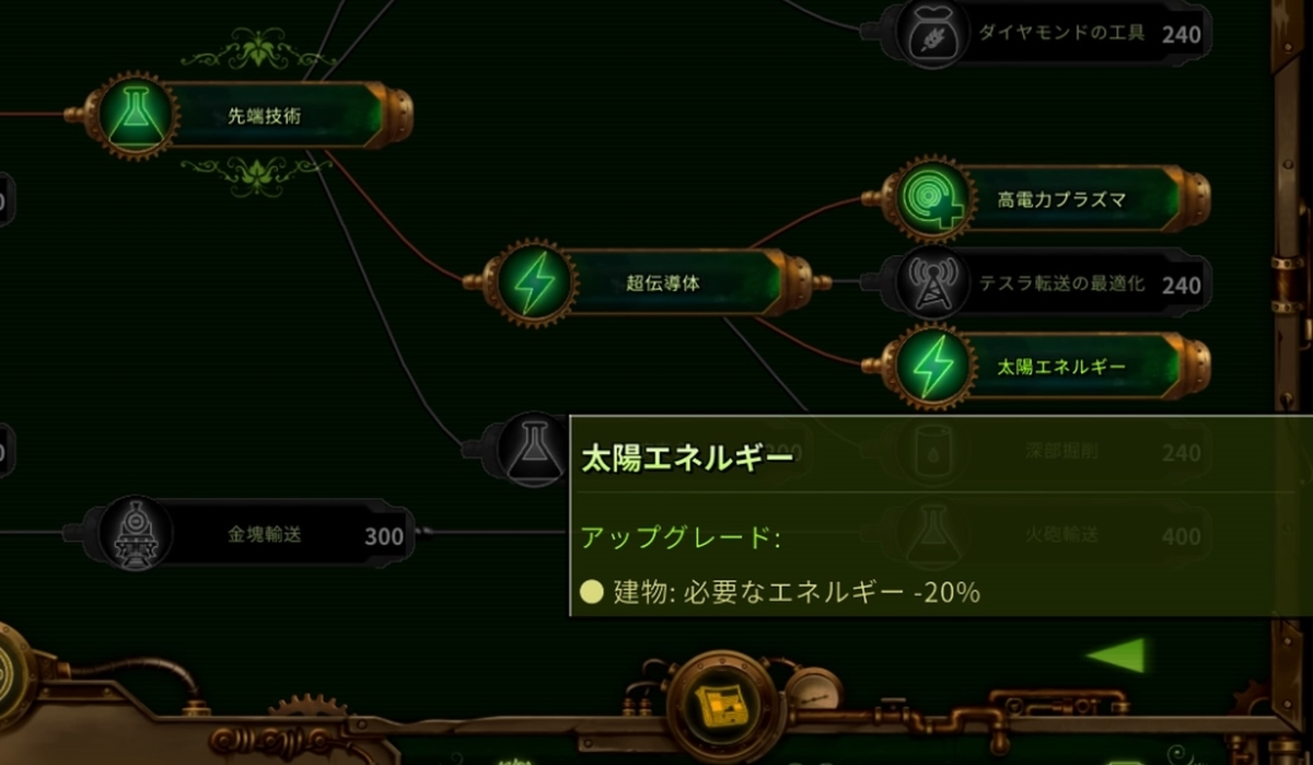 f:id:hiroshi-tentyo:20201002145529j:plain