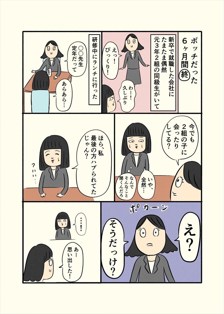f:id:hiroshi-tentyo:20201004164914j:plain
