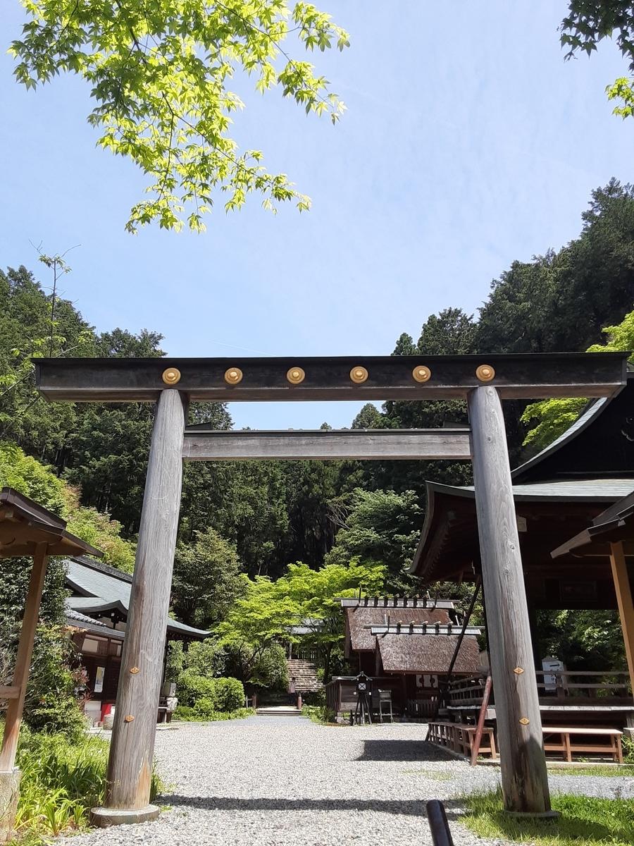 f:id:hiroshi0369:20210506195550j:plain