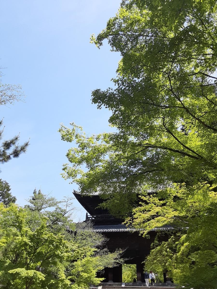 f:id:hiroshi0369:20210507115114j:plain