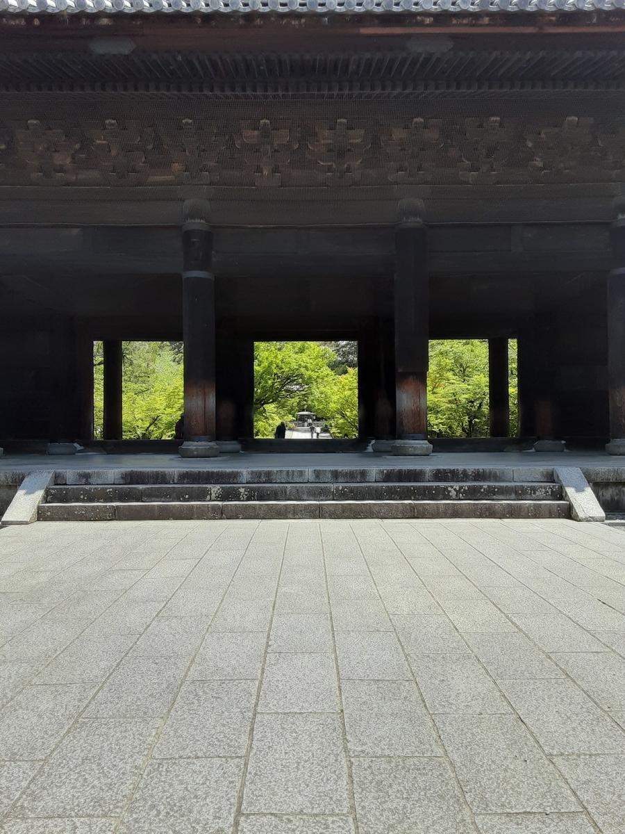 f:id:hiroshi0369:20210507115142j:plain