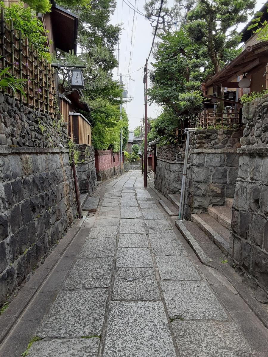 f:id:hiroshi0369:20210521012240j:plain