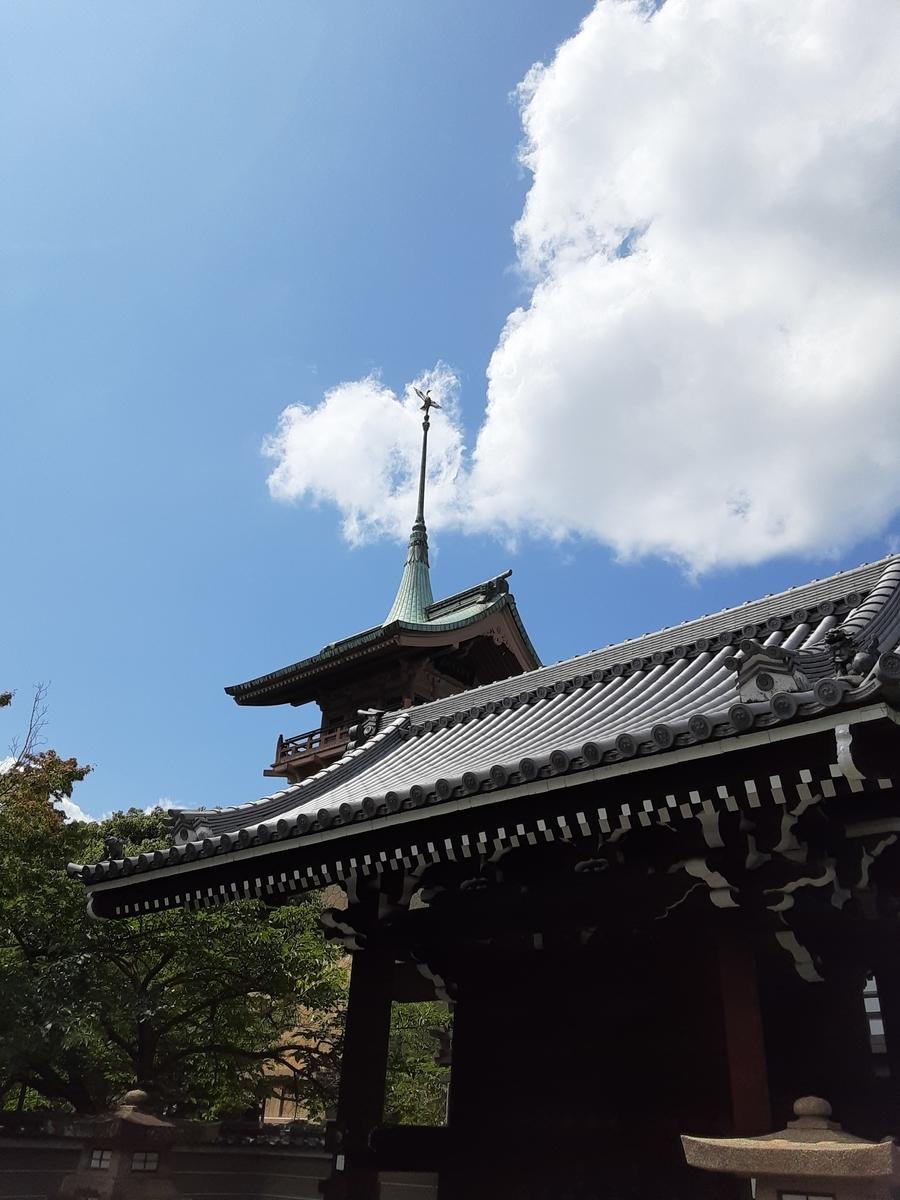 f:id:hiroshi0369:20210521105937j:plain
