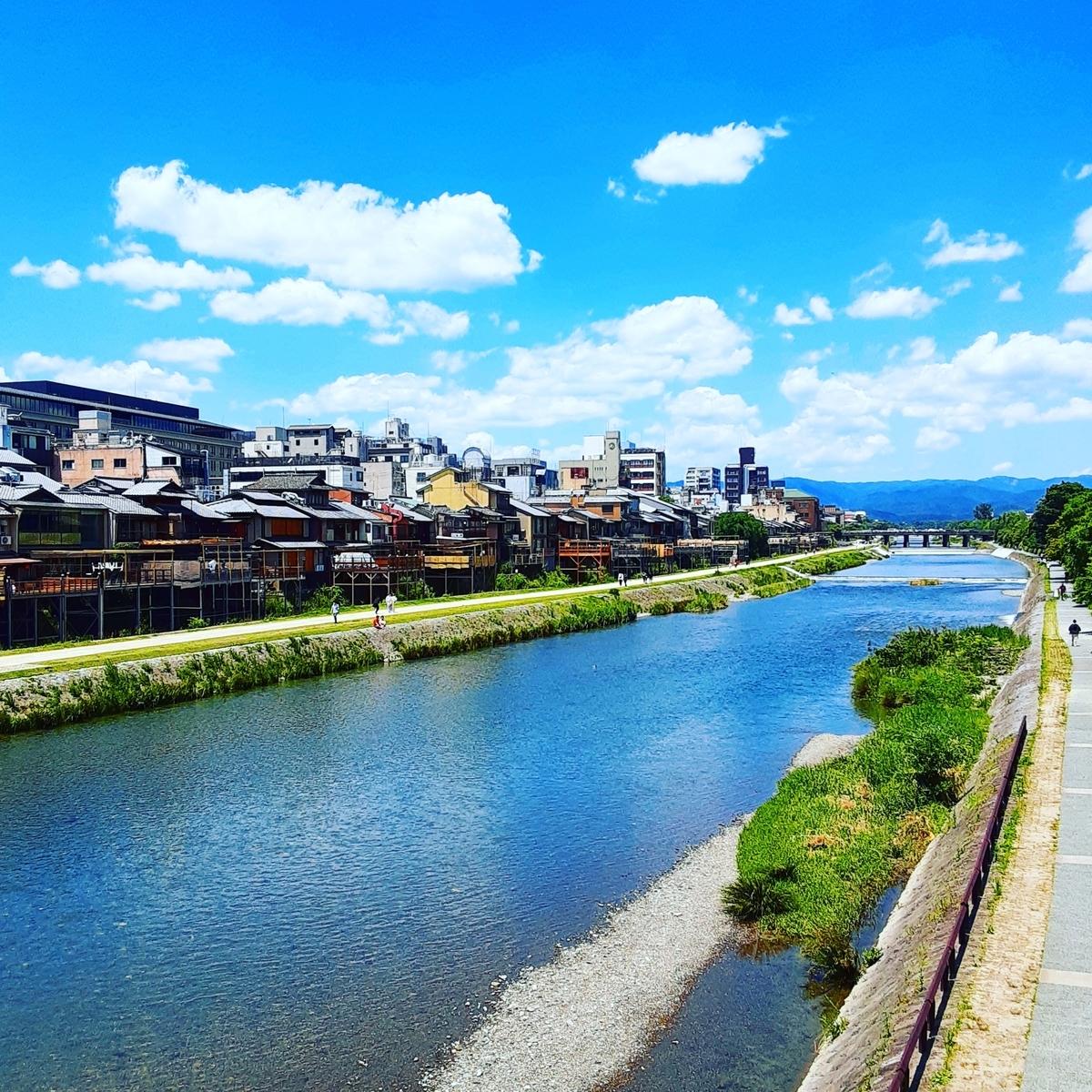 f:id:hiroshi0369:20210601021229j:plain