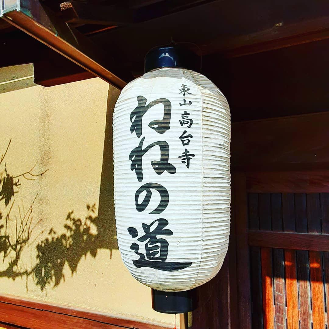 f:id:hiroshi0369:20210613015149j:plain