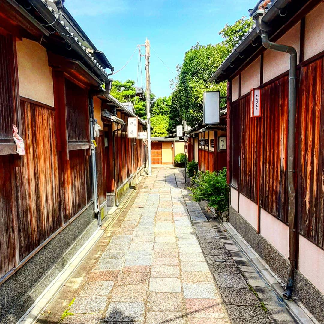 f:id:hiroshi0369:20210613015242j:plain