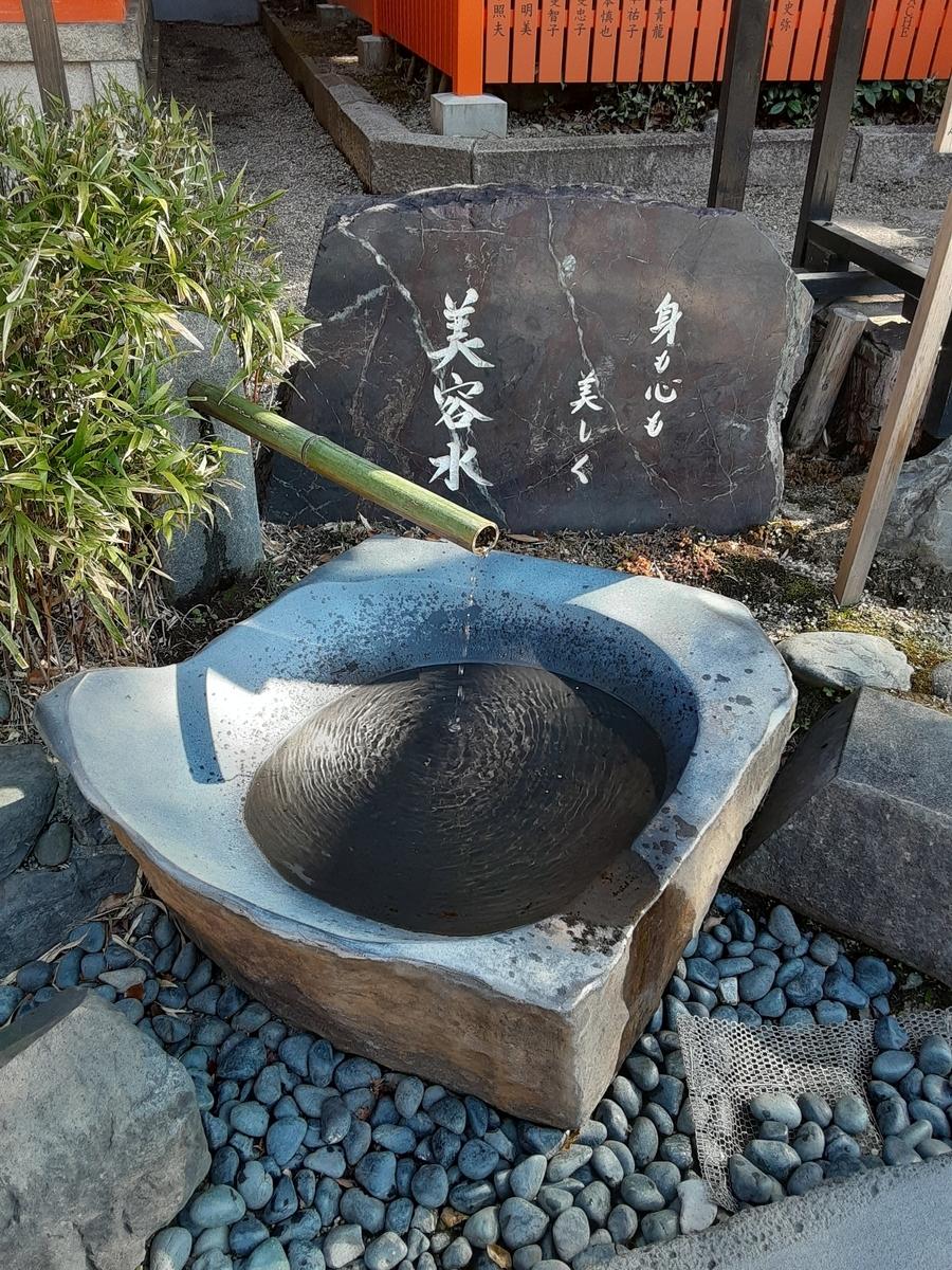 f:id:hiroshi0369:20210616092509j:plain