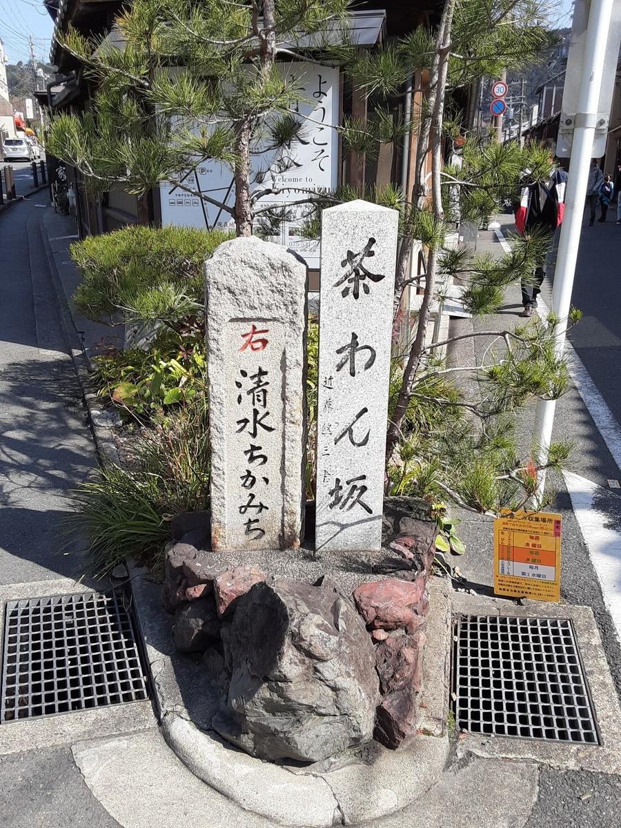 f:id:hiroshi0369:20210629074104j:plain