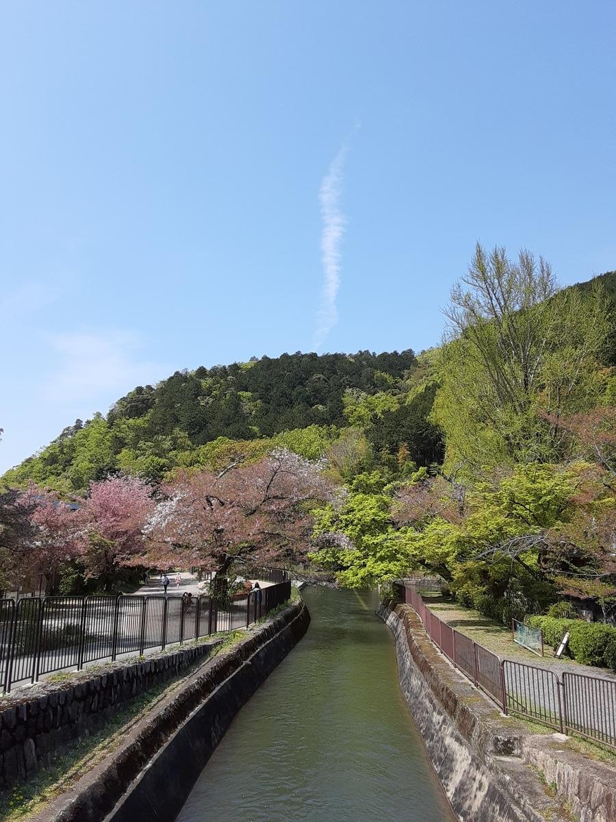 f:id:hiroshi0369:20210711003434j:plain