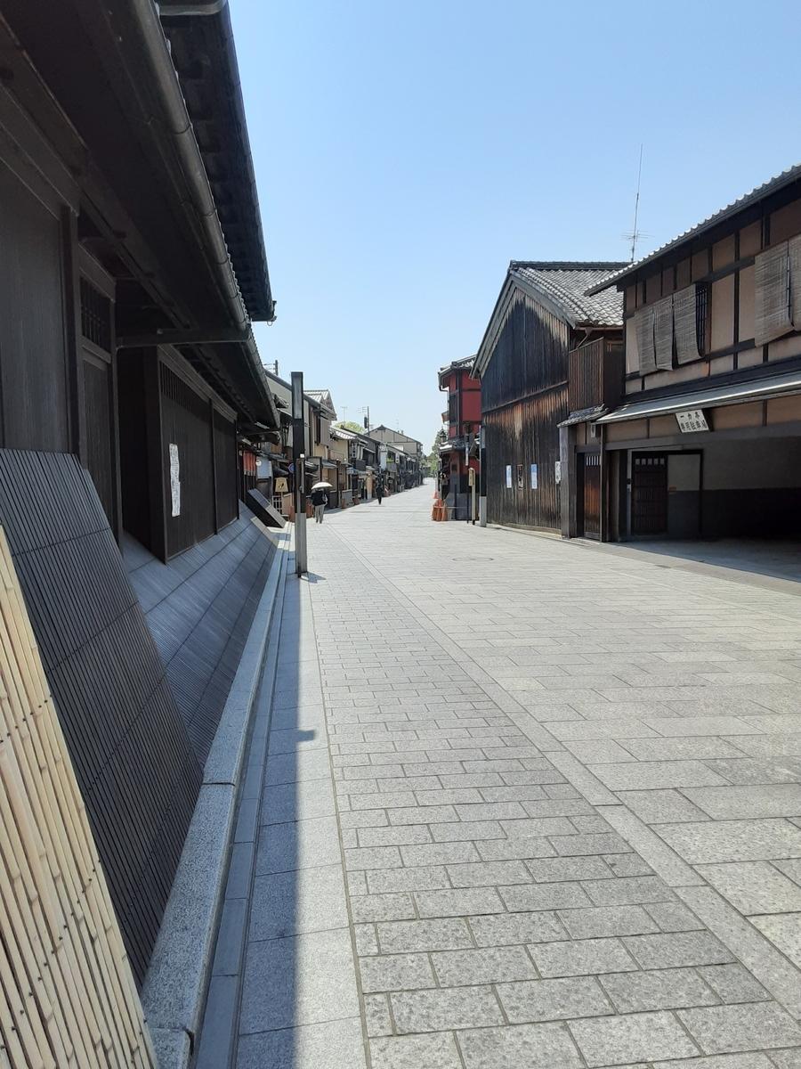 f:id:hiroshi0369:20210718073623j:plain