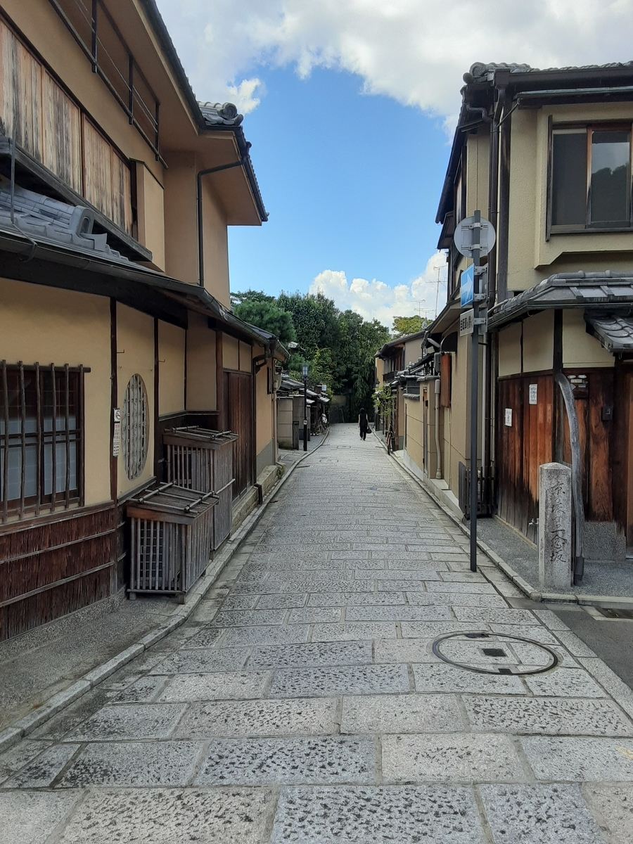 f:id:hiroshi0369:20210906155424j:plain