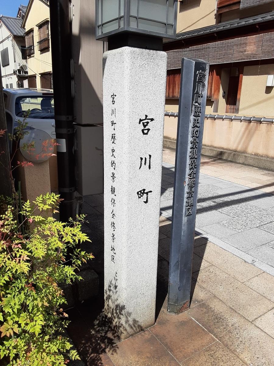 f:id:hiroshi0369:20210921165131j:plain