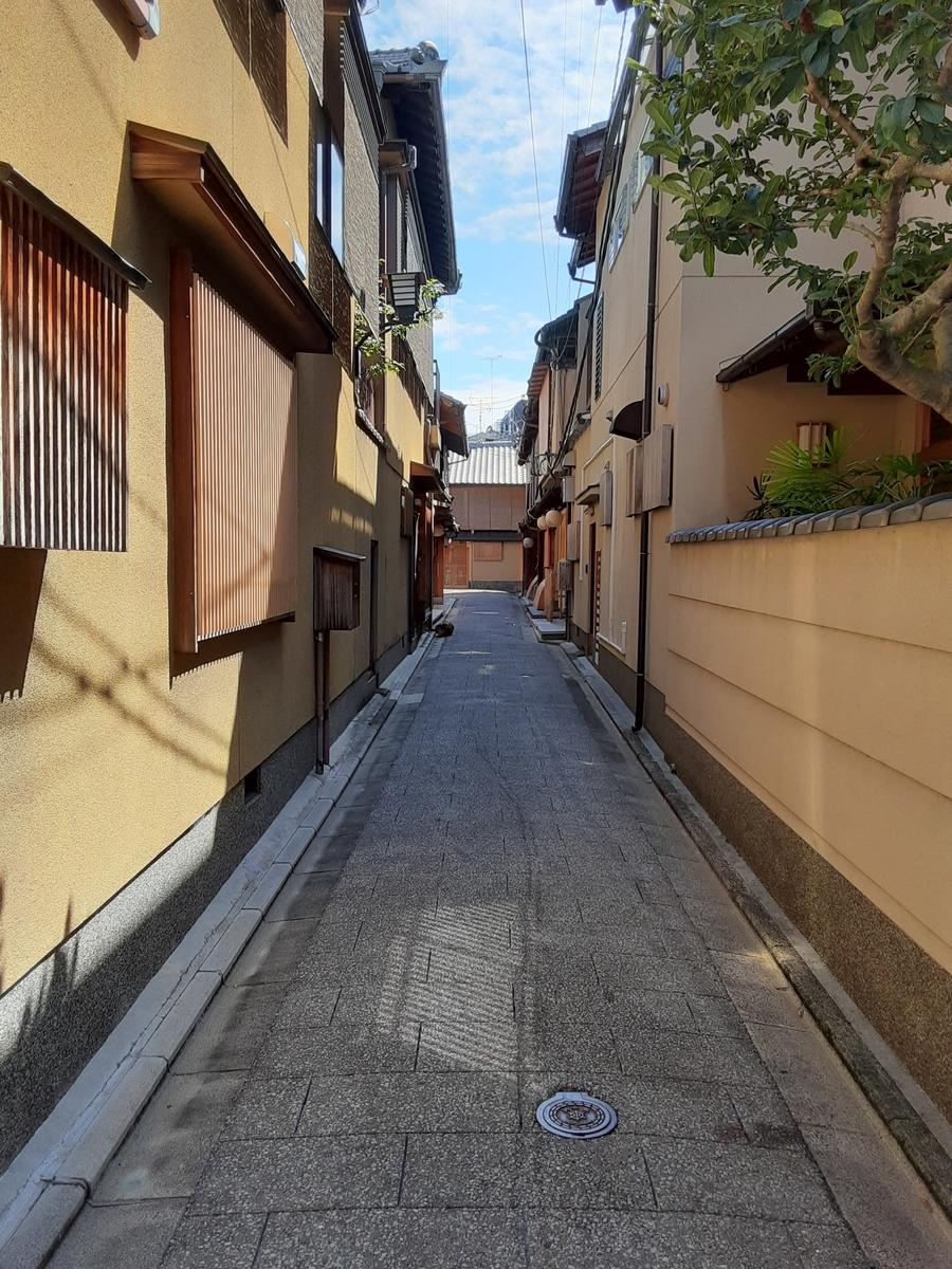f:id:hiroshi0369:20210921165153j:plain